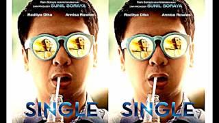 download lagu Geisha Sementara Sendiri Ost Single Lagu Terbaru 2016 gratis