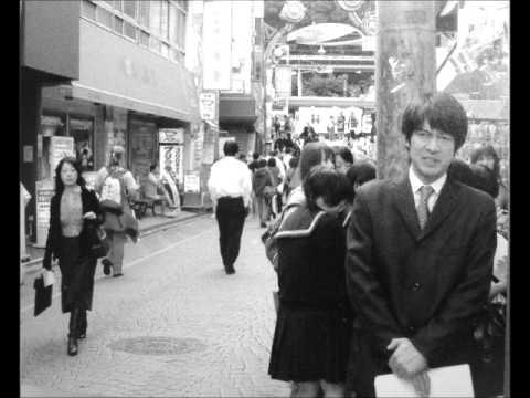 太田英明の画像 p1_32