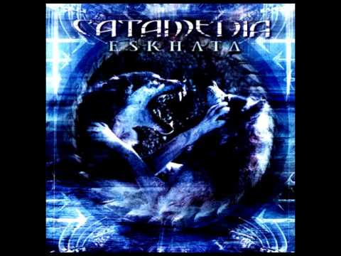 Catamenia - Eskhata