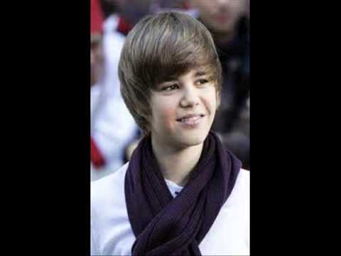 Justin Bieber Ft. Sean Kingston - Won't Stop video