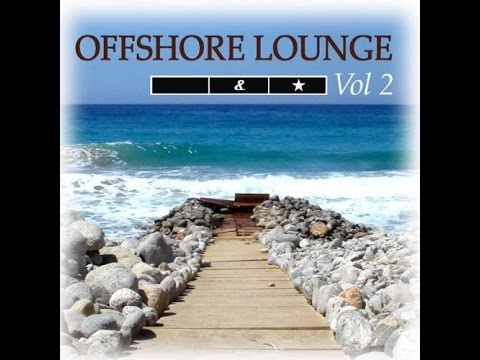 Schwarz & Funk - Offshore Lounge Vol. 2 (Full Album)