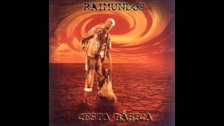 Watch Raimundos Bodies video