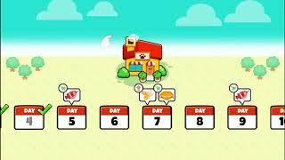 Fun Play Pet Care Kids Game - My Virtual Pet Shop Game For Children