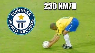 9 Vezes que Roberto Carlos Chocou o Mundo!
