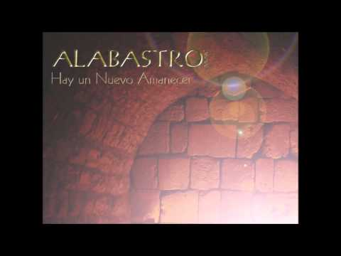 Palabra Miel Houston - Me Tomo De Tu Manto