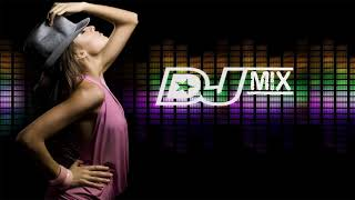 Best Remixes of Popular Songs | Dance Club Mix 2017 2018