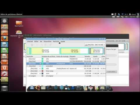 Solución error ( initramfs ) al iniciar Linux Ubuntu 12.04 - 14.04 etc. LinuxMint.