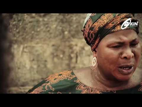 IFE IPA LATEST NOLLYWOOD TRAILER 2017