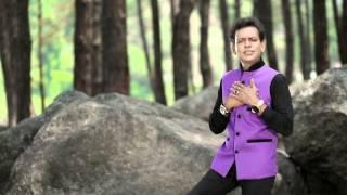 Download Lagu Sabar Koti - Je Lai Ae   Jaidev Kumar   Latest Romantic Punjabi Song 2015 Gratis STAFABAND