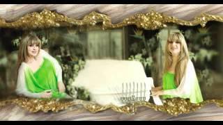 Tereza Elizarova, Azeri Song Revnuyu