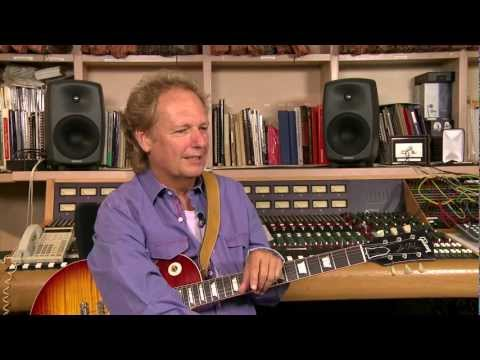 Lee Ritenour -