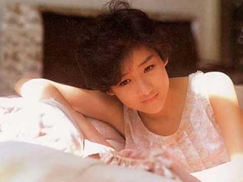 岡田有希子の画像 p1_40