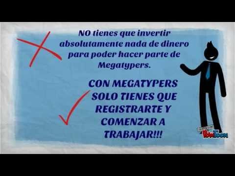como Ganar Dinero Por INTERNET 2015. (Colombia,Peru, Venezuela,Argentina,Ecuador,España)