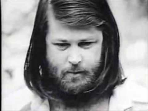 The Beach Boys--My Diane