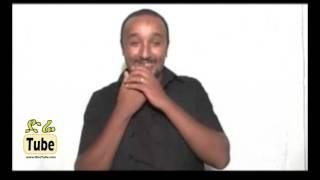 Latewochu - Comedian Filfilu - Ethiopian Comedy