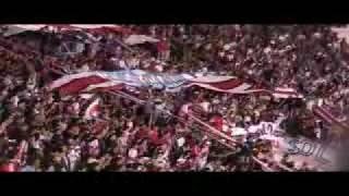 Vídeo 34 de River Plate