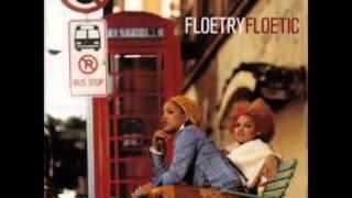 Watch Floetry Headache video