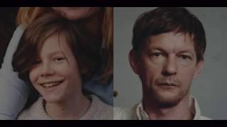 DARK - Mikkel and Michael's letter (Episode 5)