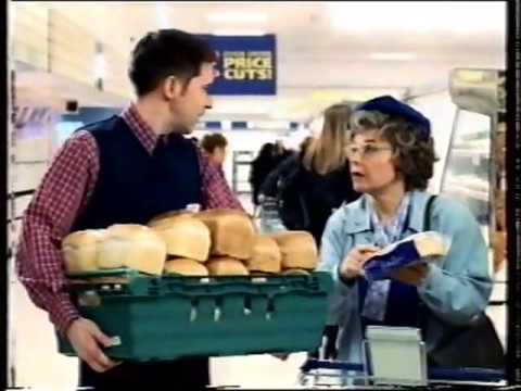 Uk Tv Adverts From 1999 Youtube