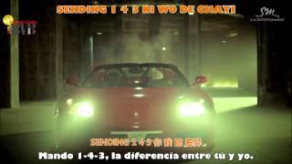 Watch Henry Lau 143 video