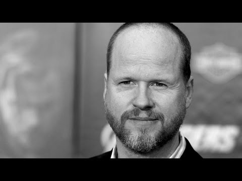 Joss Whedon interviewed by Mark kermode and Simon Mayo