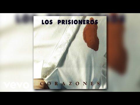 Los Prisioneros - Cuéntame Una Historia Original (Audio)