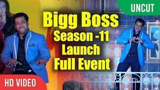 download lagu Uncut - Bigg Boss Season 11 Grand Launch  gratis