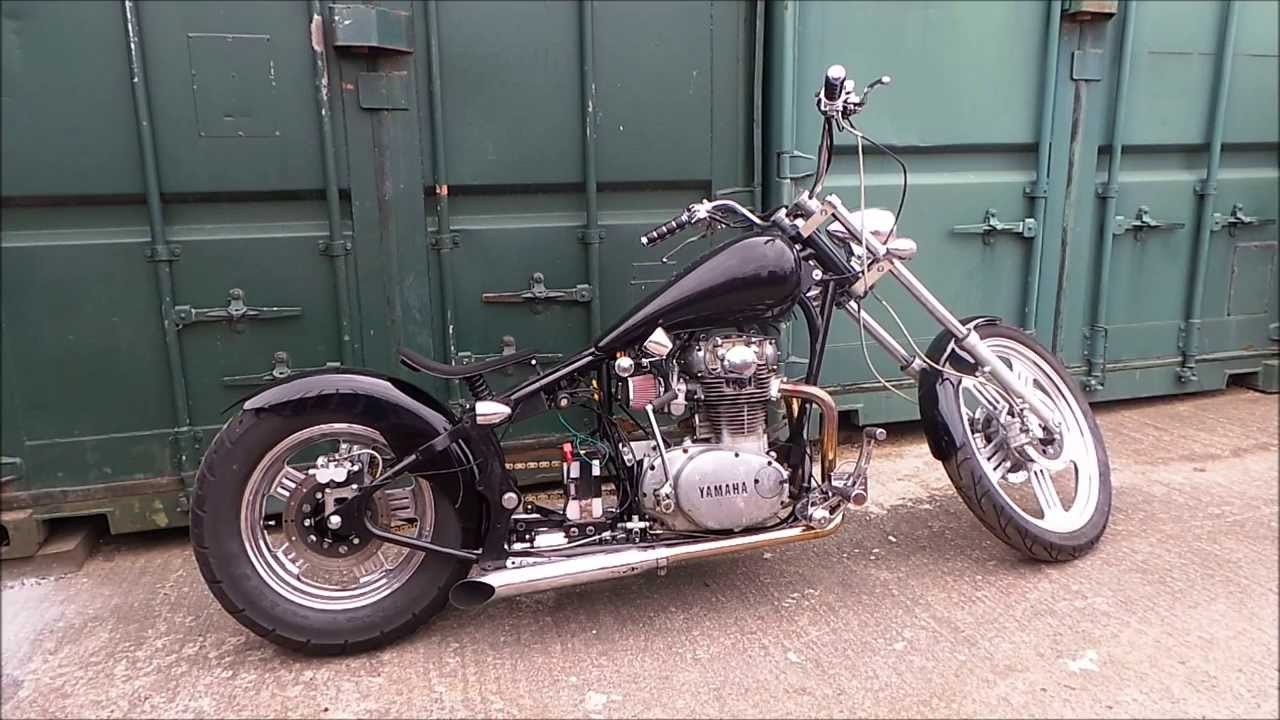 Tv Hinter Regal : Johnny Pag Spyder Motorcycles