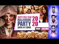 Happy New Year! 2020 | Bollywood Party Super-Hit Songs | T-SE...