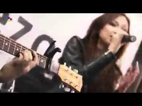 download lagu Angela Nazar - Sakitnya Tuh Di Sini Cita - Citata gratis
