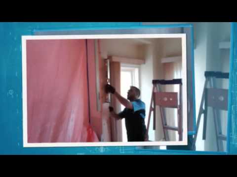 Mold Testing – Mold Removal Vancouver INC