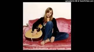 Watch Sonya Kitchell Words video