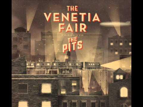 The Venetia Fair - A Lady And A Tramp