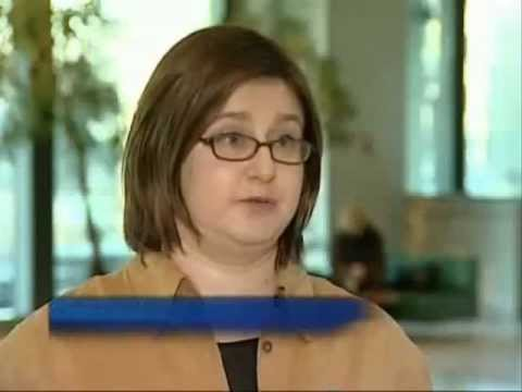 PSYCHOLOG I SEKSUOLOG ONLINE - Porady Psychologa Przez Internet (Skype, E-Mail)