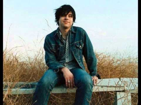 Ryan Adams - Choked Up (Unreleased)