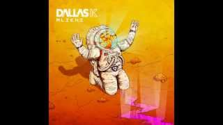 Dallask Alienz Original Mix