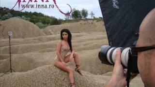 Watch Inna Nights & Days video