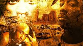 Watch Tupac Shakur Fuck All Y