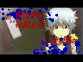 Gintama Opening 17