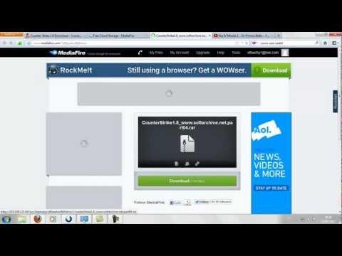 Aprenda a usar o Acelerador Orbit Downloader
