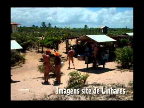 XIII Congresso Brasileiro de Naturismo