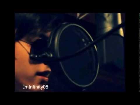 Ako'y Sayo at Ika'y Akin Lamang Music Vid - Daniel Padilla