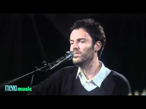 Piers Faccini - Live in Mevio Studio B