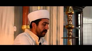 YASİN SURESİ  tamamı  ( سورة يس )  Hafız  Habip DEVECİ    (FULL HD)
