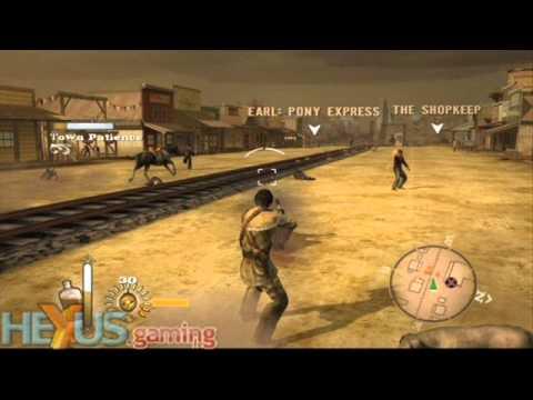Играть в игру Gun Blood онлайн бесплатно. . Флеш игра, где вы должны прове