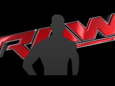 MAJOR RAW WWE RETURN 12/3/18 BREAKING NEWS!