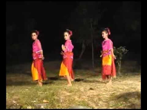 media tari anak sd kepompong mpg