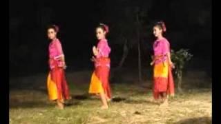 Lagu Dolanan Anak Anak Jawa Ilir Ilir Jamuran Sluku Sluku Bathok Kodhok Ngorek