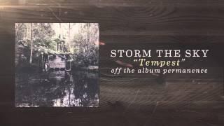 Storm The Sky - Tempest