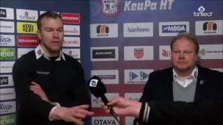 17 03 2017 KeuPaHT SaPKo lehdistö